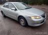 Mazda 6 2003 m., Sedanas (5)