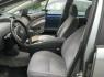 Toyota Prius 2004 m., Sedanas (3)