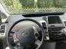 Toyota Prius 2004 m., Sedanas (4)