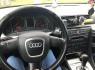 Audi A4 2005 m., Universalas (4)