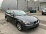 BMW 525 2006 m., Universalas (1)