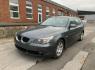 BMW 525 2006 m., Universalas (3)