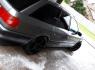 Audi 100 1992 m., Universalas (1)