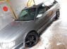 Audi 100 1992 m., Universalas (2)
