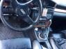 Audi 100 1992 m., Universalas (3)