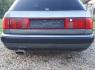 Audi 100 1992 m., Universalas (4)