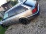 Audi 100 1992 m., Universalas (8)