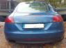 Audi TT 2008 m., Kupė (8)