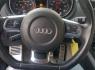 Audi TT 2008 m., Kupė (10)