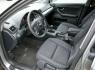 Audi A4 2004 m., Universalas (3)