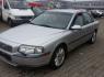 Volvo S80 1999 m., Sedanas