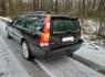 Volvo V70 2006 m., Universalas