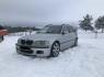 BMW 330 2001 m., Universalas