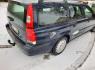 Volvo V70 2002 m., Universalas (8)
