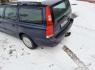 Volvo V70 2002 m., Universalas (9)