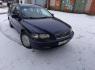 Volvo V70 2002 m., Universalas (1)