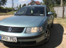 Volkswagen Passat 1997 m., Sedanas (2)