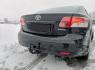 Toyota Avensis 2011 m., Sedanas (6)