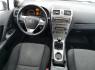Toyota Avensis 2011 m., Sedanas (8)