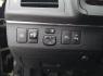 Toyota Avensis 2011 m., Sedanas (9)
