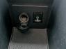 Toyota Avensis 2011 m., Sedanas (11)