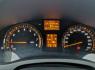 Toyota Avensis 2011 m., Sedanas (13)