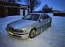 BMW 530 2001 m., Sedanas