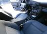 Audi A6 1997 m., Universalas (10)