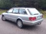 Audi A6 1997 m., Universalas (5)