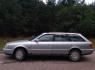 Audi A6 1997 m., Universalas (8)