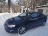 Volkswagen Passat 2009 m., Sedanas (3)