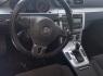 Volkswagen Passat 2009 m., Sedanas (4)
