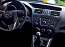 Mazda 5 2013 m., Vienatūris (13)