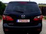 Mazda 5 2013 m., Vienatūris (24)