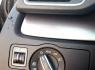 Volkswagen Passat 2013 m., Universalas (5)