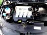 Volkswagen Passat 2013 m., Universalas (7)