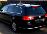 Volkswagen Passat 2013 m., Universalas (8)