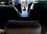 Volkswagen Passat 2013 m., Universalas (10)