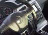 Volkswagen Passat 2013 m., Universalas (11)