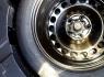 Volkswagen Passat 2013 m., Universalas (14)