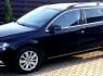 Volkswagen Passat 2013 m., Universalas (15)