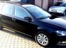 Volkswagen Passat 2013 m., Universalas (16)