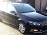 Volkswagen Passat 2013 m., Universalas (19)