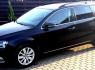 Volkswagen Passat 2013 m., Universalas (20)