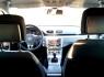 Volkswagen Passat 2013 m., Universalas (22)