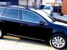 Volkswagen Passat 2013 m., Universalas (23)