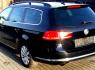 Volkswagen Passat 2013 m., Universalas (24)