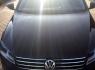 Volkswagen Passat 2013 m., Universalas (25)