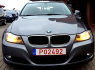 BMW 318 2011 m., Universalas (1)