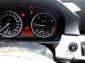 BMW 318 2011 m., Universalas (2)